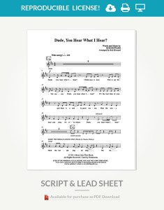 dude-you-hear-what-i-hear-lead-sheet-inside-page