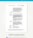 dude-you-hear-what-i-hear-script-inside-page