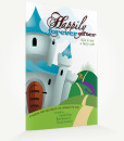 happily-forever-after-choral-book-30