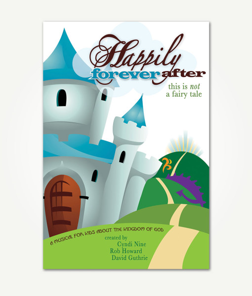 happily-forever-after-choral-book-front-cover
