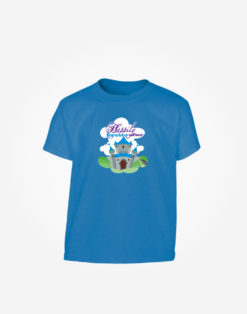 happily-forever-after-kids-t-shirt