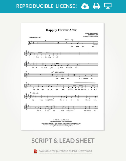 happily-forever-after-lead-sheet-inside-page
