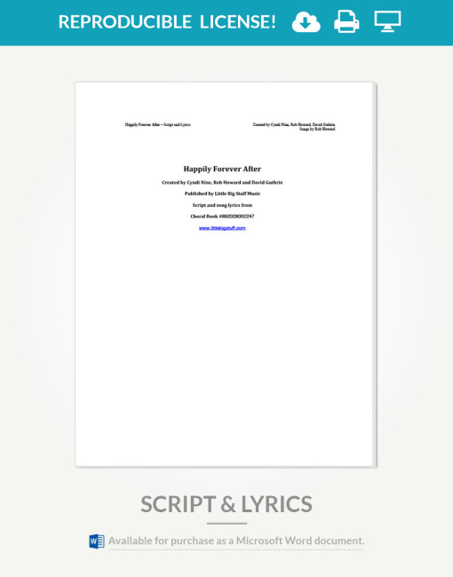 happily-forever-after-script-and-lyrics-cover-page