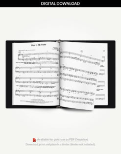 iam-accompanist-score-binder-inside