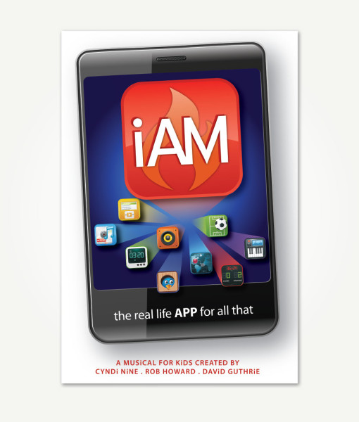 iam-choral-book-front-cover