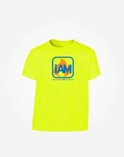 iam-kids-t-shirt