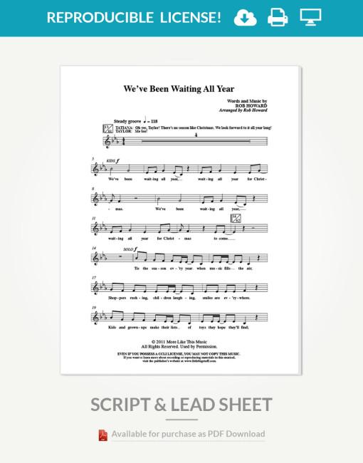 iam-lead-sheet-inside-page