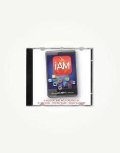 iam-listening-cd