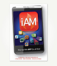 iam-review-pack-30
