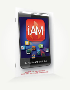 iam-review-pack-front-cover