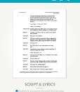 iam-script-and-lyrics-inside-script-page
