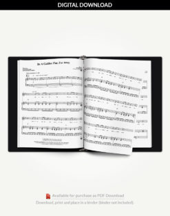in-a-galilee-far-far-away-accompanist-score-binder-inside