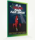 in-a-galilee-far-far-away-choral-book-30