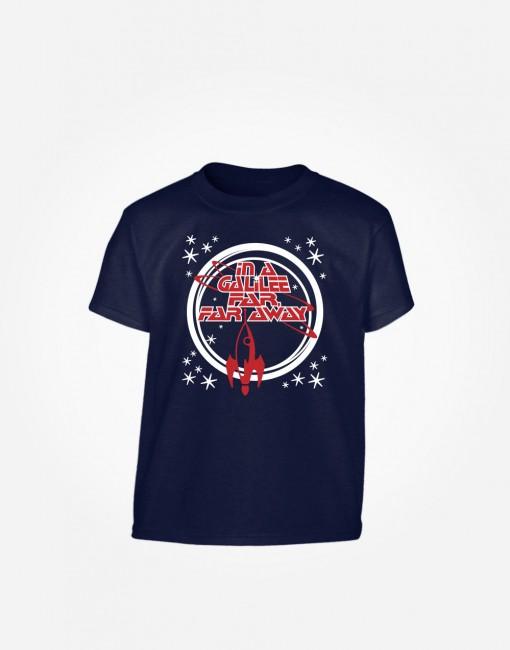 in-a-galilee-far-far-away-kids-t-shirt
