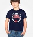in-a-galilee-far-far-away-kids-t-shirt-displayed