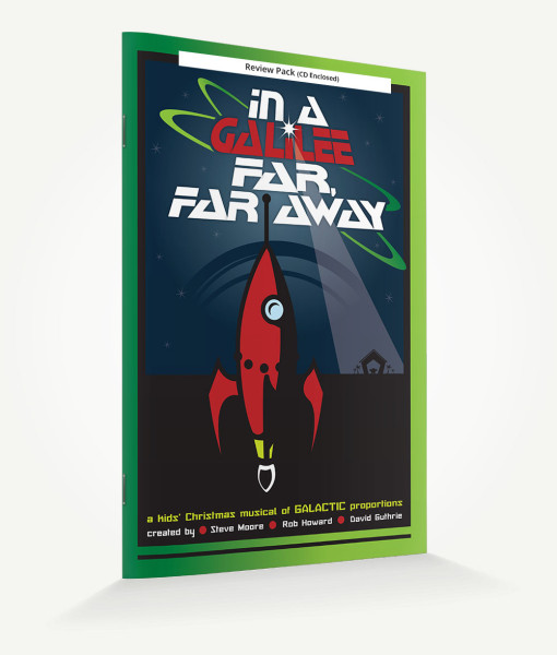 in-a-galilee-far-far-away-review-pack-30
