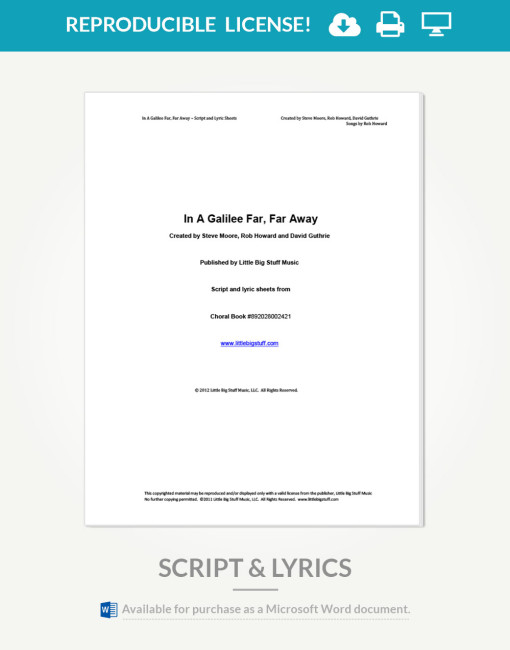 in-a-galilee-far-far-away-script-and-lyrics-cover-page