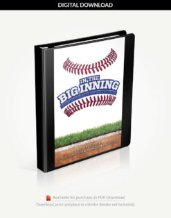 in-the-big-inning-accompanist-score-binder