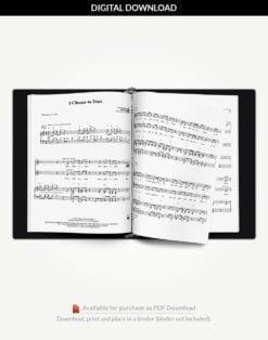 in-the-big-inning-accompanist-score-binder-inside