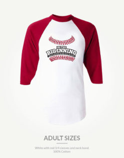 in-the-big-inning-baseball-t-shirt-red-adult