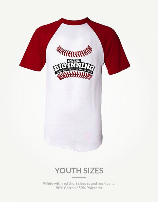 in-the-big-inning-baseball-t-shirt-red-youth