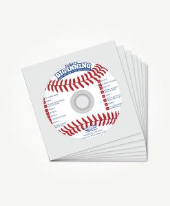 in-the-big-inning-bulk-cds
