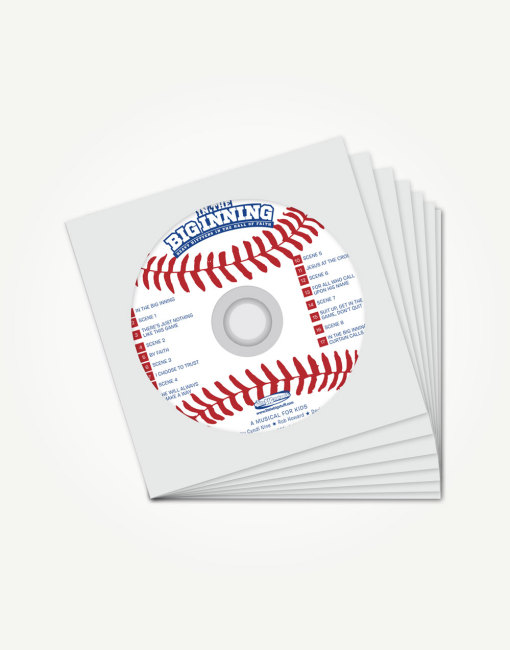in-the-big-inning-bulk-cds