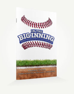 in-the-big-inning-choral-book-30