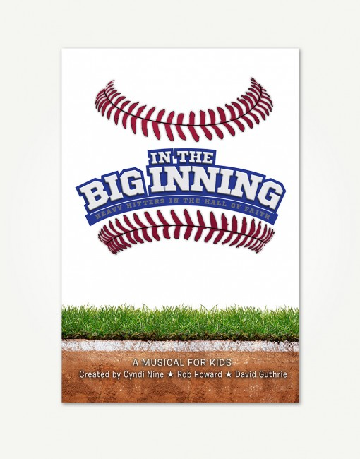 in-the-big-inning-choral-book-front-cover
