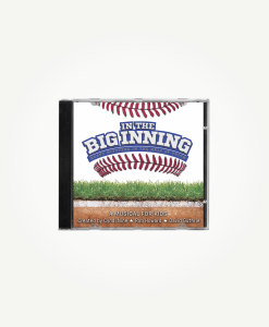 in-the-big-inning-listening-cd