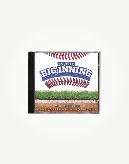 in-the-big-inning-listening-cd