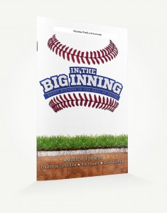 in-the-big-inning-review-pack-30