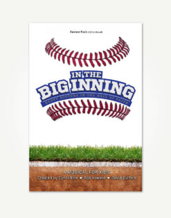 in-the-big-inning-review-pack-front-cover