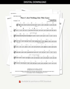 in-the-big-inning-rhythm-charts-stack