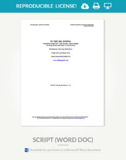 in-the-big-inning-script-cover-page
