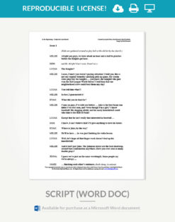 in-the-big-inning-script-inside-page