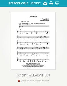 jonahs-druther-lead-sheet-inside-page