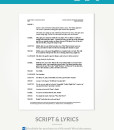 jonahs-druther-script-and-lyrics-inside-script-page