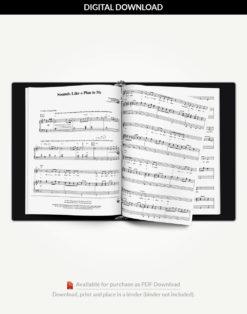 jonahs-druthers-accompanist-score-binder--inside