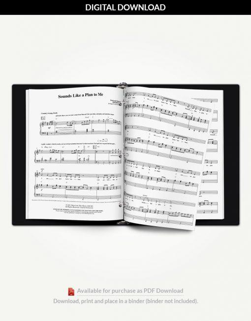 jonahs-druthers-accompanist-score-binder–inside