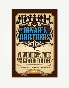 jonahs-druthers-choral-book-front-cover