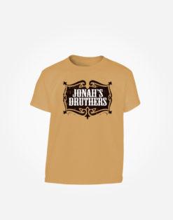 jonahs-druthers-kids-t-shirt