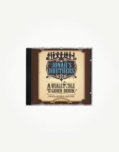 jonahs-druthers-listening-cd