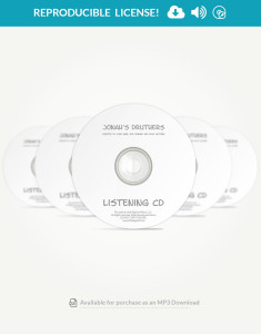 jonahs-druthers-reproducible-listening-cd