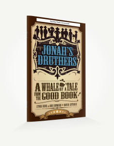 jonahs-druthers-review-pack-30