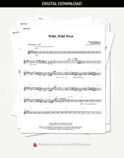 jonahs-druthers-rhythm-charts-stack