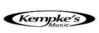 kempkes-authorized-dealer