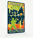 lets-rock-choral-book-30