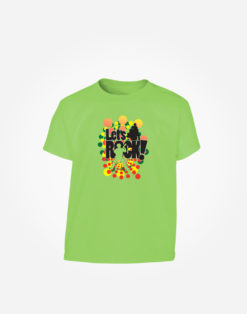 lets-rock-kids-t-shirt