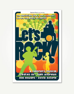 lets-rock-review-pack-front-cover